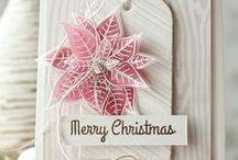 NOEL - CHRISTMAS
