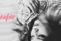 Boteco da Monroe - Blog