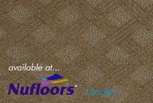 Wool Carpet by Fabrica  / Wool Carpet options by Fabrica available at Nufloors Langley http://www.nufloors.ca/langley/