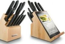 Ideas de regalo para amantes de la cocina / Ideas originales para regalar a los amantes de la cocina