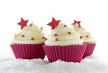 Recetas especiales para Navidad / Aquí te proponemos deliciosas recetas para Navidad para que la cena en tu casa sea todo un éxito.