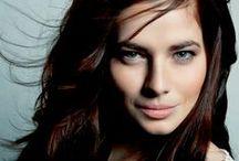 ACTRESS ● Yuliya Snigir