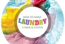 Helpful Home Hints / Handy household guide to easy and effective cleaning, stain removal, cooking, decorating and much more.