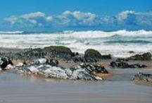 Paisajes Naturales / Fotografías propias con el tema paisajes