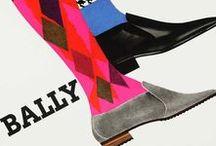 design | posters | vintage