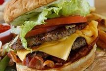 Five Guys at Downtown Pleasant Hill / Keep up with Five Guys in Downtown Pleasant Hill!