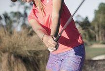 GolfSmith at Downtown Pleasant Hill / GolfSmith styles and tips at Downtown Pleasant Hill