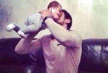 {fatherhood}