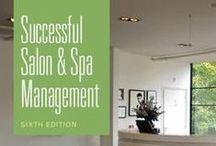 Marketing Your Spa & Salon