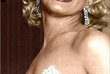 marilyn Monroe / Beautiful women