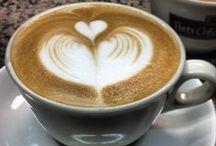 Peet's Coffee & Tea in Downtown Pleasant Hill