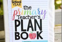 Teaching / Teaching activity ideas