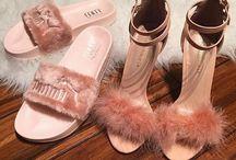 ||Shoes||