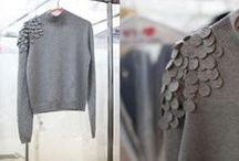 women fashion | DIY