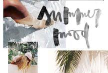 mb // beach