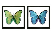 Glass Wall Art / Our Glass Wall Art at Illuminada.com is manufactured in the USA with utmost attention to detail and quality! FREE SHIPPING on every order!