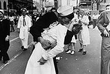 beija eu, beija eu, beija eu...me beija!