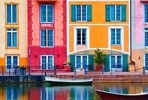 # Photo Color Gallery / #Color #Picture #Colours #Photografhy