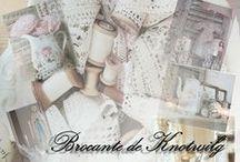 Brocante de Knotwilg -  My Webshop /  Brocante de Knotwilg  - Webshop    Welkom, neem eens een kijkje in de webshop  www.brocantedeknotwilg.nl  vol met  Brocante en Shabby homestyle spulletjes, veel kijkplezier !