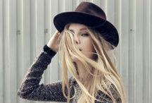 Fashion / #fashion