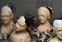 Clay / #clay#ceramic