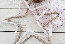 Stars / #stars