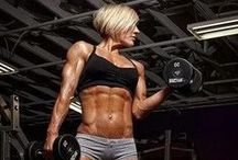 Fitness motivation / #Fitness#motivation