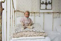 Brocante &  Vintage Child