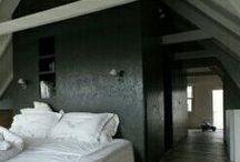 arch | loft