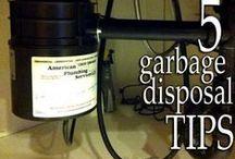 Sweet Plumbing Tips and DIY
