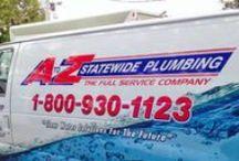 Cool Plumbing Stuff