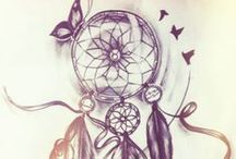 Tattoo / #tattoo