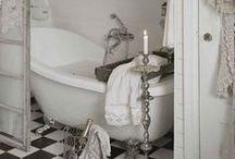 Jeanne d'Arc Living / #Jeanned'ArcLiving#vintage#brocante#home