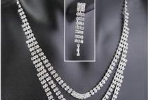 necklace and earring set nickel free / nickel free hypoallergenic jewelry for people with allergies