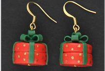 christmas jewelry hypoallergenic nickel free / nickel free hypoallergenic jewelry for people with allergies