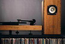 Musicroom.