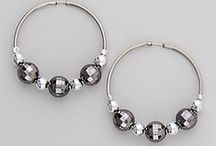 new on nickel free styles simplywhispers.com / nickel free hypoallergenic jewelry for people with allergies