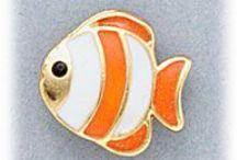 styles cute for children nickel free / hypoallergenic nickel free jewelry