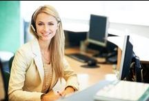 Virtual Assistant / Looking for a Virtual Assistant? Send me a message at joanvcabras@gmail.com