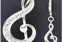Savings on Nickel Free Jewelry From Simply Whispers / Savings for our Pinterest followers nickel free hypoallergenic jewelry for people with allergies