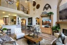 Taylor Morrison Houston / Find great home and garden ideas, including new home communities and designs, all from Taylor Morrison Homes of Houston!