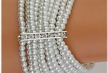 wedding season / Simply Whispers sparkle for wedding season