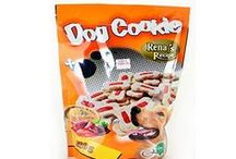 Doggy Treats / Available best quality branded doggy treats, dental dog treats, dog chews and dog meaty treats Online at Petwish with home delivery across in India.