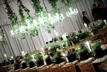 Weddings, parties, baby showers by MilkAndVodka / Event Planning and styling. Destination Weddings