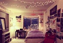 home/room