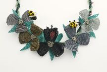 African Creative - Zulu Beadwork / Our collection of beautiful Zulu beadwork