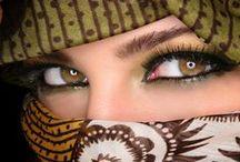 eyes to love......για τα μάτια σας μόνο!!!!!!