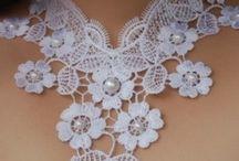 Crochet Wedding / #Crochet#Wedding#decor#amigurumi