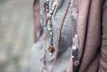 Fashion / by Mandy Mapes