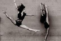 Dance// / by kennedie.💋